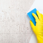 tile-grout-cleaning (1)