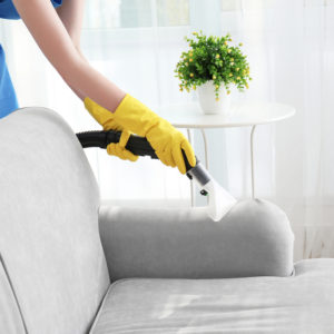 Carpet Cleaning Group, Carpet & Rug Cleaners, Chicago, IL